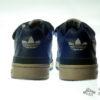 Adidas-0195