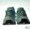 Adidas-0197