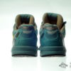 Adidas-0198