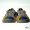 Adidas-0200