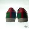 Adidas-0201