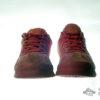 Adidas-0203