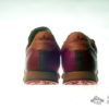 Adidas-0204