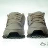 Adidas-0206