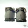 Adidas-0207