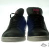 Adidas-0212