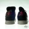 Adidas-0213