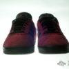 Adidas-0215