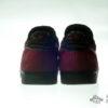 Adidas-0216