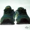 Adidas-0218