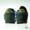 Adidas-0219