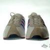 Adidas-0221
