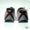 Adidas-0222