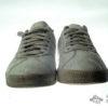 Adidas-0224