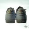 Adidas-0225