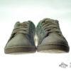 Adidas-0227