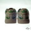 Adidas-0228