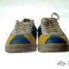Adidas-0230