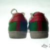 Adidas-0231