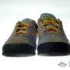 Adidas-0233