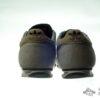 Adidas-0234