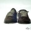 Adidas-0236
