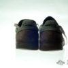 Adidas-0237