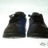 Adidas-0239