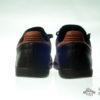 Adidas-0240