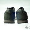 Adidas-0243