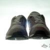 Adidas-0245