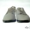 Adidas-0248