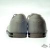 Adidas-0249