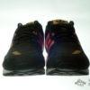 Adidas-0251
