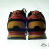 Adidas-0252