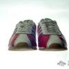 Adidas-0254