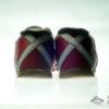 Adidas-0255