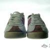 Adidas-0260