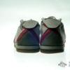 Adidas-0261