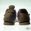 Adidas-0264