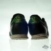 Adidas-0267