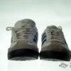 Adidas-0269