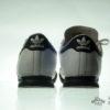 Adidas-0270