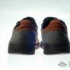 Adidas-0273