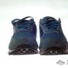Adidas-0275