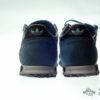 Adidas-0276