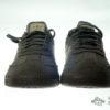 Adidas-0281