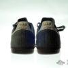 Adidas-0282