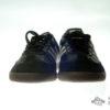 Adidas-0284