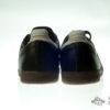Adidas-0285